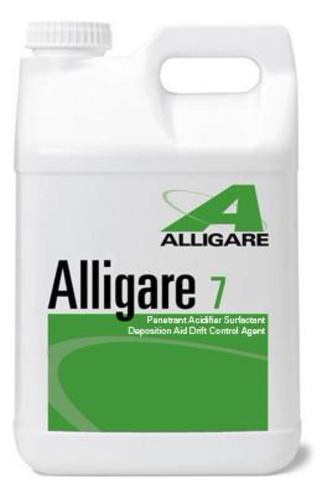 Surfactant - Alligare 7 Non-Ionic Surfactant For Pesticides