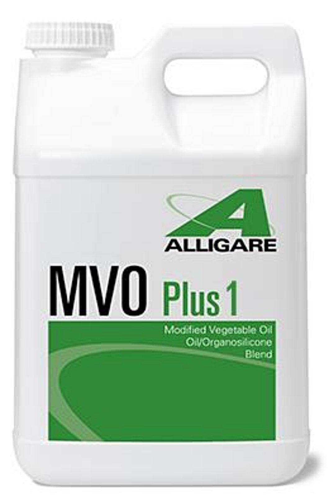 Surfactant - Alligare MVO Plus Surfactant For Herbicides