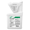 Surfactant - Fast Break Foam Reducing Adjuvant Surfactant