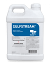 Surfactant - Gulfstream Adjuvant For Herbicides, Pesticides, And Insecticide