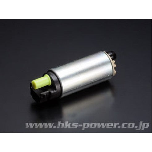 HKS Fuel Pump Nissan GT-R 14007-AN003