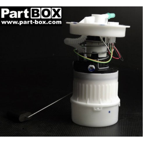 FORD Fuel Pump & Sender unit - Ford Focus ST225 1602781