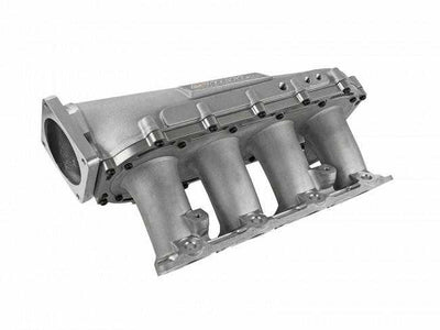 Skunk2 Ultra Series Race Intake Manifold K-Series Silver 3.5L (307-05-8000) - Motorvention