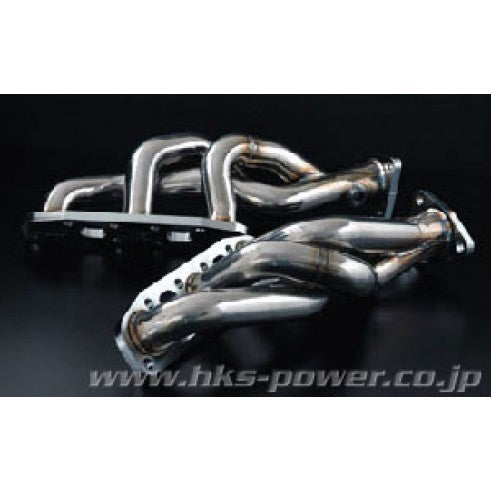 HKS Stainless Steel Exhaust Manifold Nissan Skyline V35 33002-AN001
