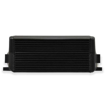 Mishimoto Performance Intercooler - BMW F22/F30 2/3/4 Series 2012-2016, Black (MMINT-F30-12BK) - Motorvention