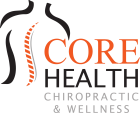 Core Health Essentials