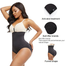 Load image into Gallery viewer, Veere Fit™ - Tummy Control Panty