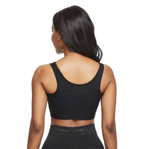 Veere Fit™ - 2 in 1 Compression Bra