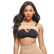 Load image into Gallery viewer, Veere Fit™ - 2 in 1 Compression Bra