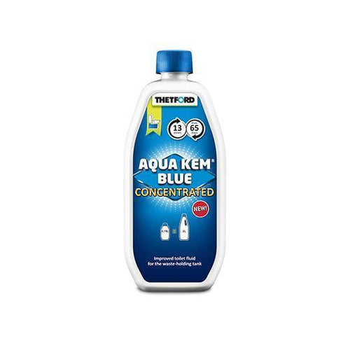 Aqua Kem® Blue Concentrated