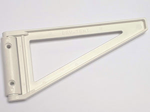 Awning Support Bracket