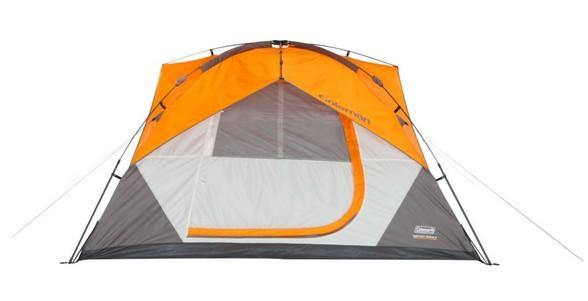 Coleman FastPitch™ Instant Dome 5