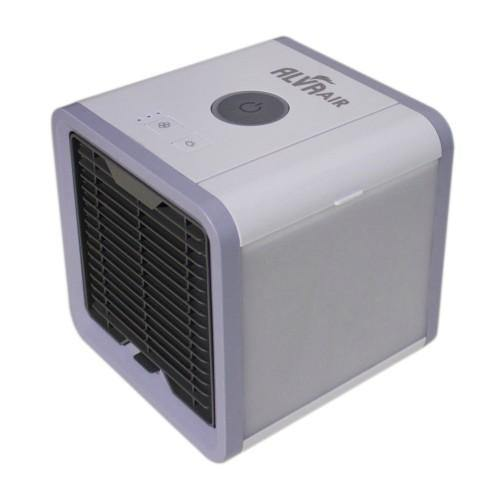 Cool Cube - Evaporative Air Cooler