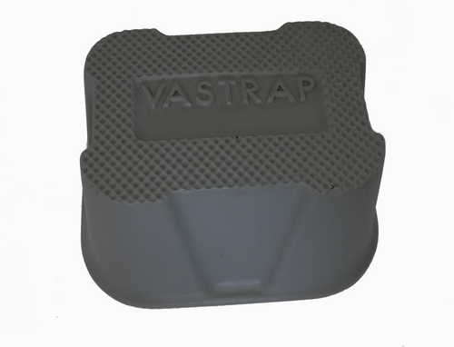 Vastrap Large Height Block