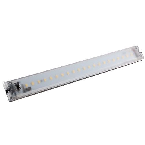 21 LED Light