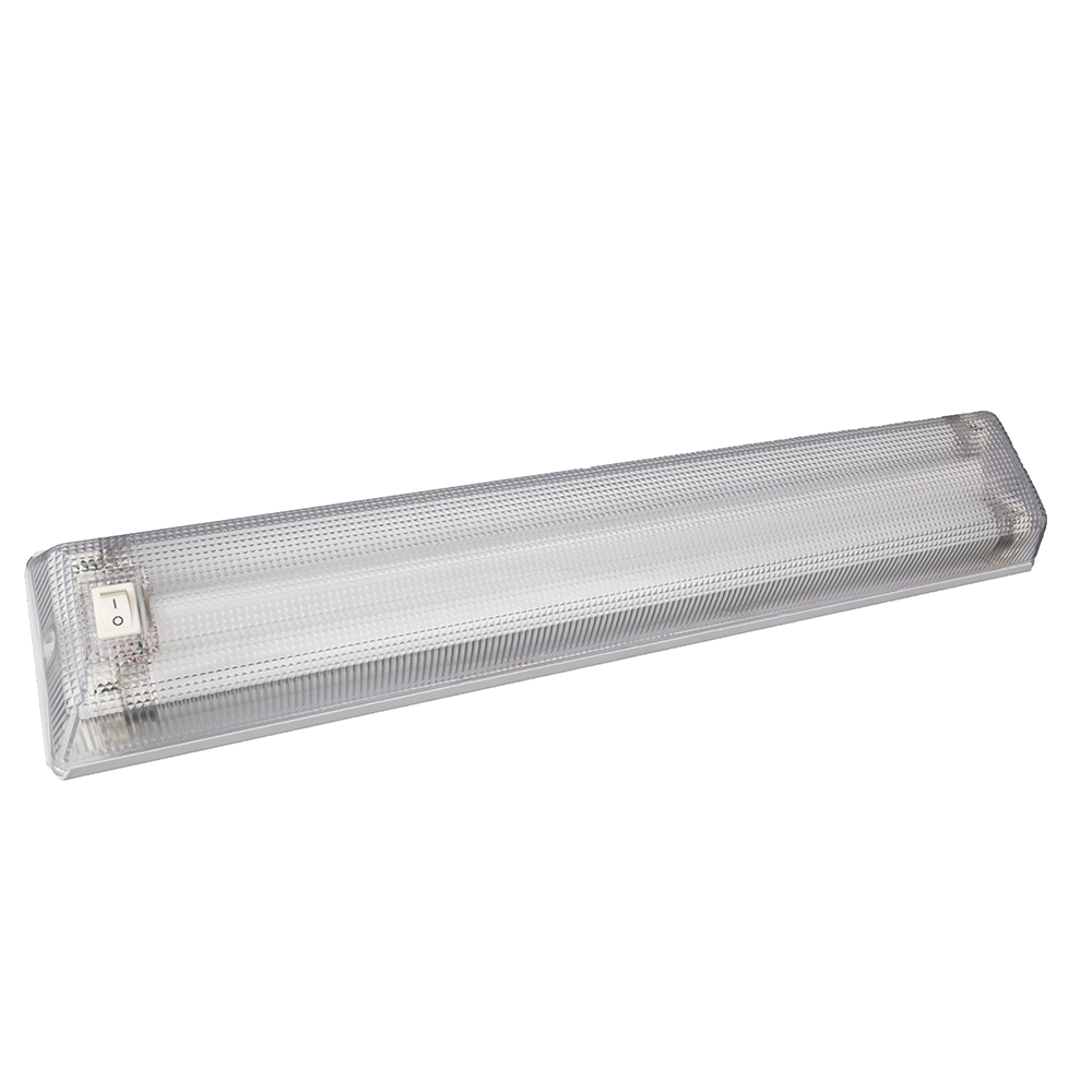 Leisure Light 12v/30w