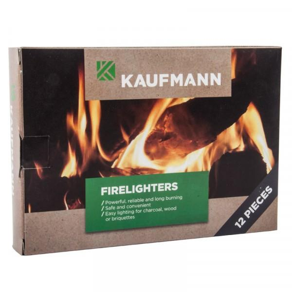 Kaufmann Fire Lighters