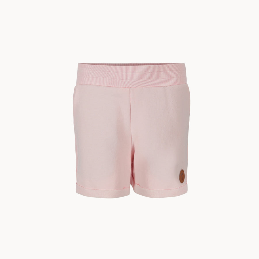 Kids Short Sweatshorts