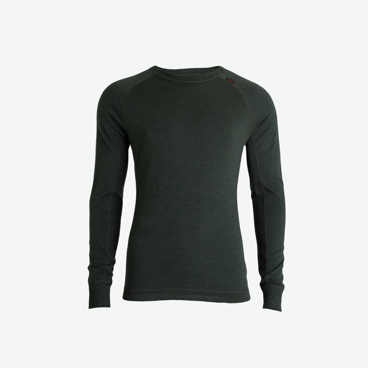 Men's Bambull® Crew Neck