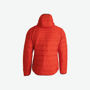 MensDownHoodedJacket-Pumpkin-Back (4422089703555)