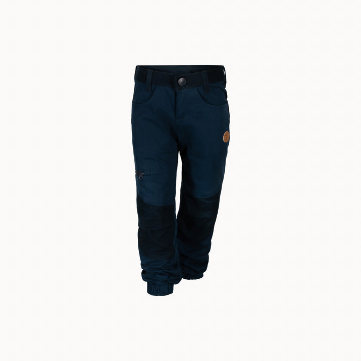 Kids Leisure Pants