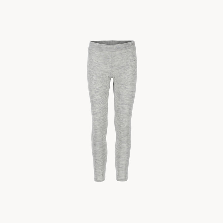 Kids Merino Long Johns