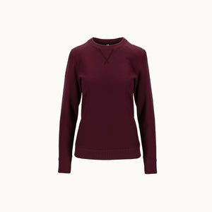 Women's College Sweater