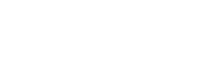 DrylandSolutions
