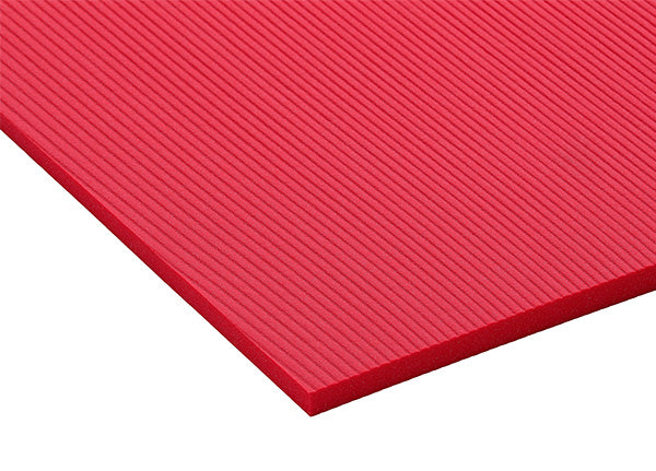 "Airex Atlas Exercise Mat , 79"" x 49"" x .6"","