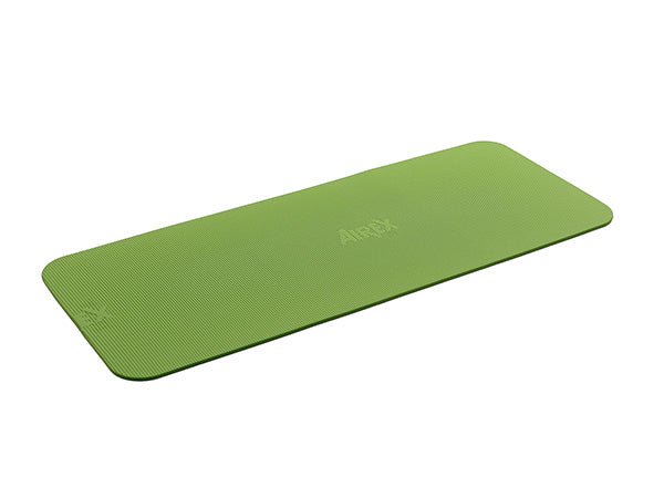 "Airex Fitline 140 Exercise Mat, 55"" x 24"" x .4"","
