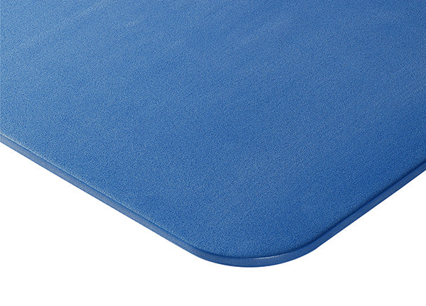 "Airex Fitness 120 Exercise Mat, 47"" x 24"" x .6"""