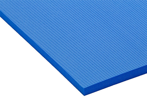 "Airex Hercules Professional Exercise Mat 78""L x 39""W x 1""H"