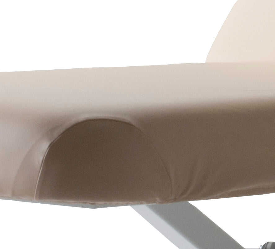 Professional Table Cover for Tilt Tops