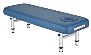 Yosemite™ Compact Shiatsu Table