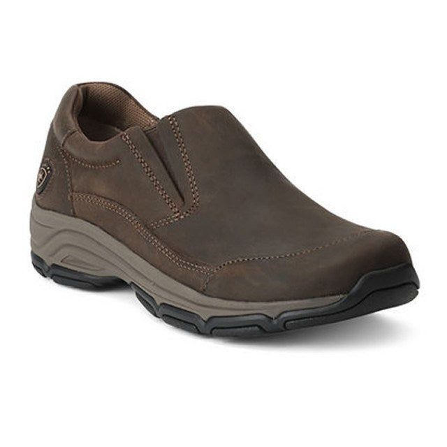 Ariat Womens Portland