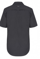 King Gee Workcool 2 Shirt Short Sleeve