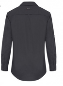 King Gee Workcool 2 Shirt Long Sleeve