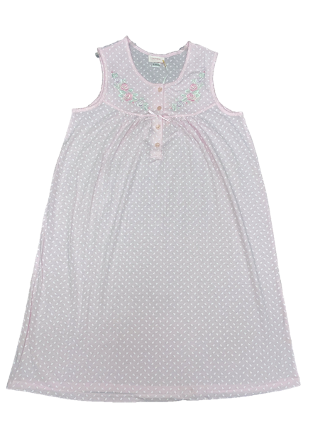 Schrank Julia Sleeveless Nightie