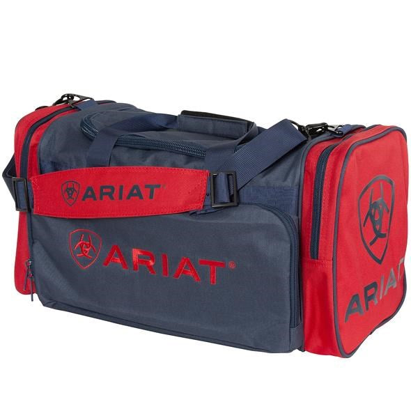Ariat Junior Gear Bag