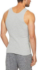 Bonds Chesty Singlet