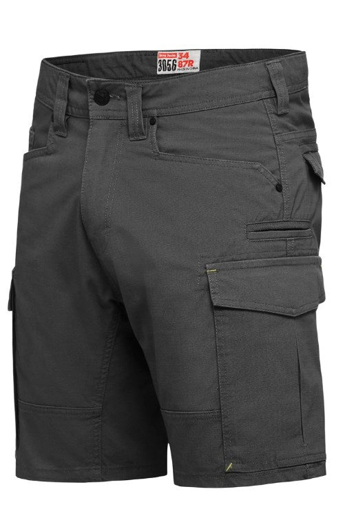 3056 Ripstop Utility Short