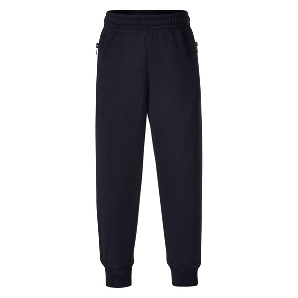 LW Reid Thurgood Fleecy Track Pants
