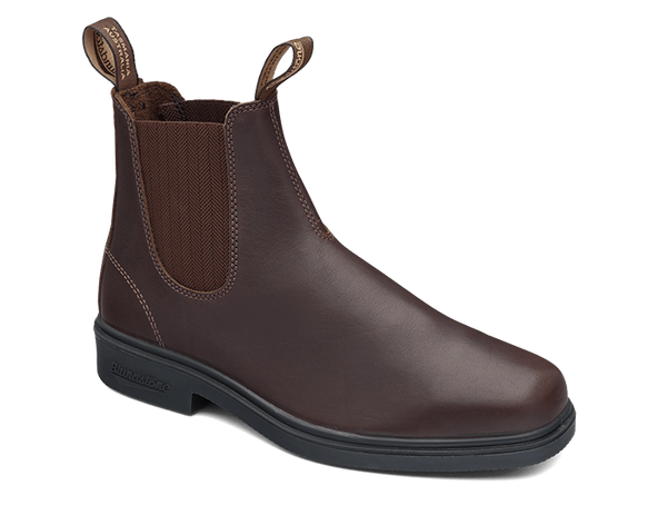 Blundstone #659 (Brown)