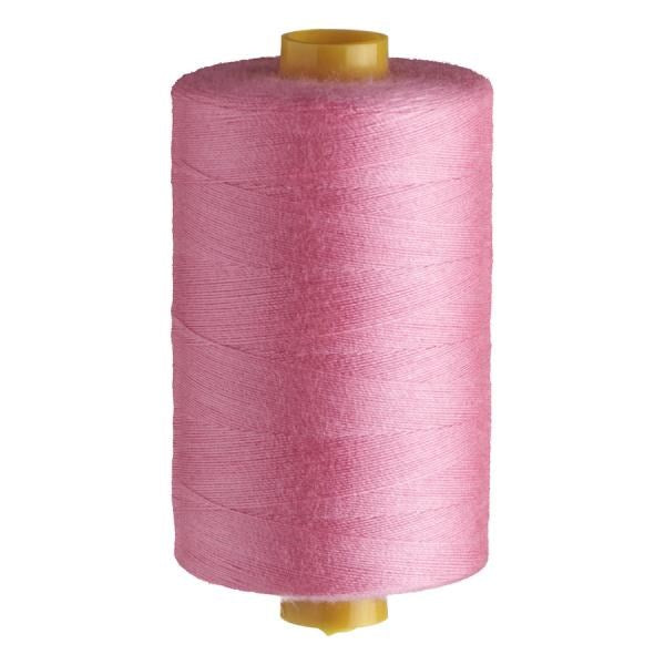 Birch Polyester Sewing Thread - 1000m