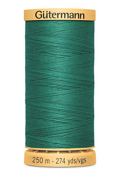 Gutermann Natural Cotton Thread - 250m