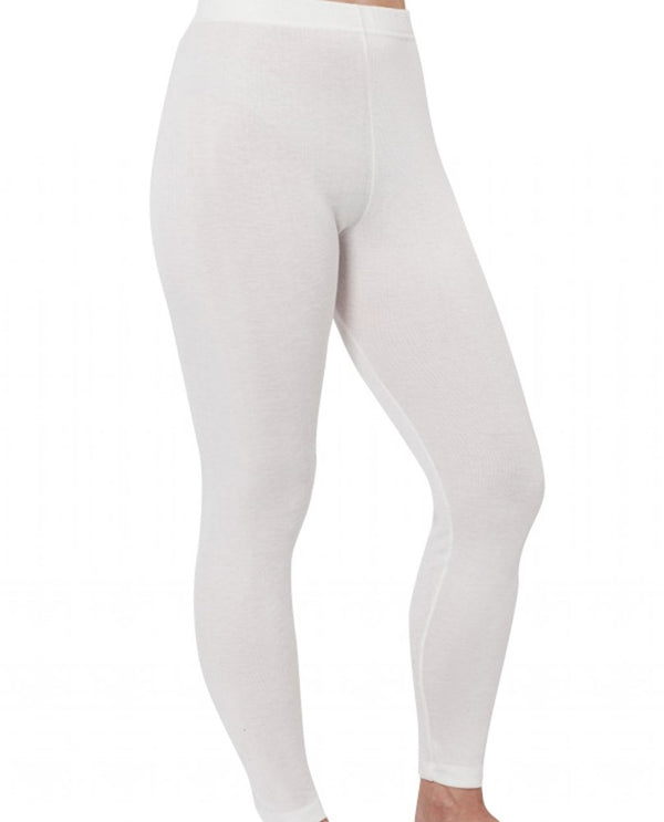 Baselayers Pure Merino Wool Thermal Legging