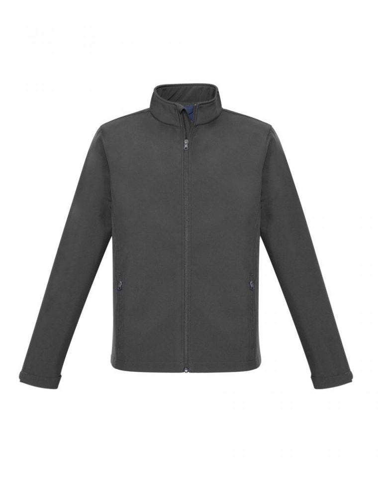 Biz Collection Womens Apex Jacket