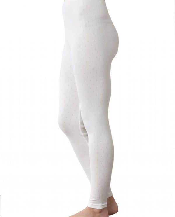Baselayers Traditional Thermal Legging