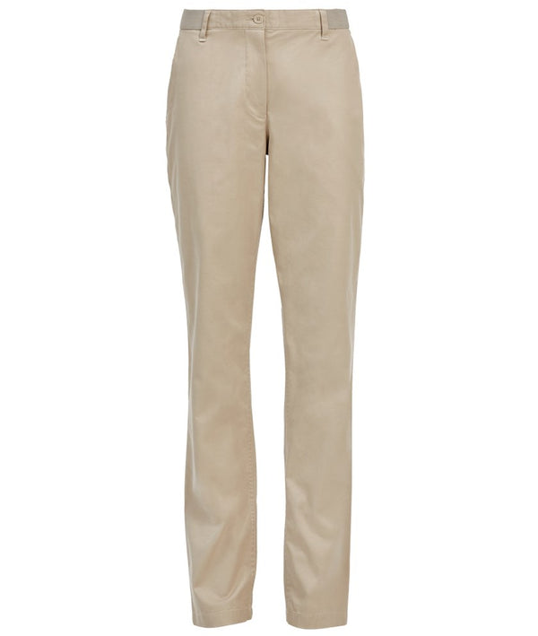 NNT Womens Chino Pants