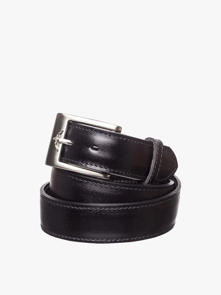 "RM Williams 1 1/4"" Men's Dress Belt"